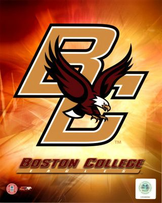 Boston-College-Logo