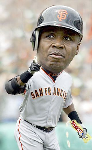 barry bonds head. Big-head-arry-onds-clear