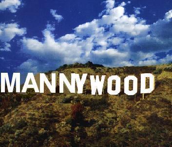 Mannywood-sign