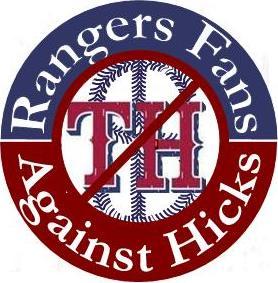 New-anti-hicks-logo