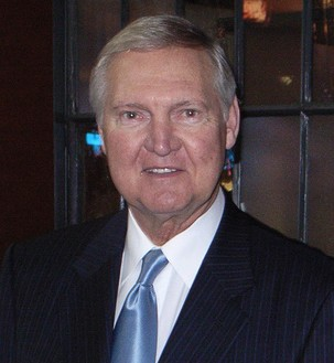 Jerry_West