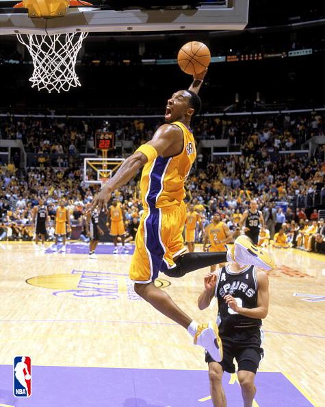 Kobe_bryant_dunk2