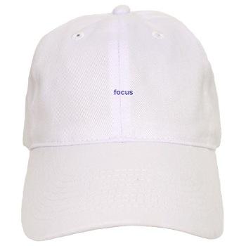 288132567v5_350x350_Front_Color-White