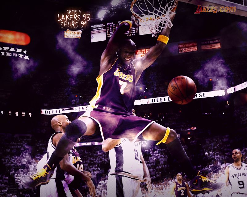 Lamar_Odom_Wallpaper