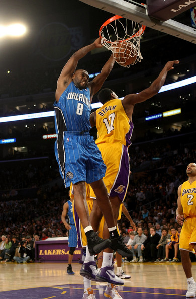 Orlando+Magic+v+Los+Angeles+Lakers+SN3S5kjPCFHl