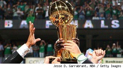 Larry-obrien-trophy-0617-425
