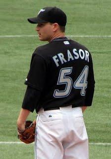 Frasor+j