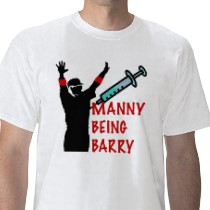 Manny_being_barry_tshirt-p235672228537661658tdq8_210