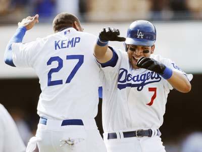 Dodgers-2