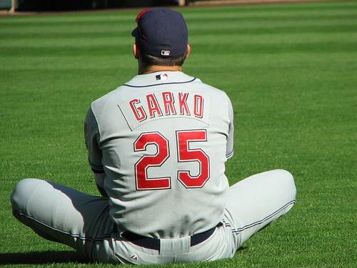 Garko1