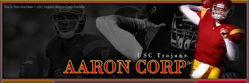 Aaron-corp-main