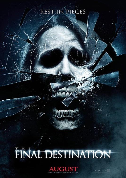 Final+Destination+4+Movie+Poster