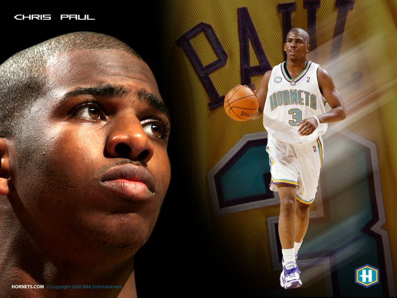 Chris_paul_nba_wallpaper5