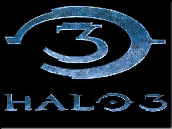 Halo3_002200692510555