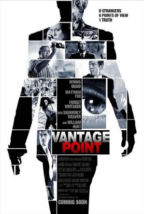 Vantage_point_08