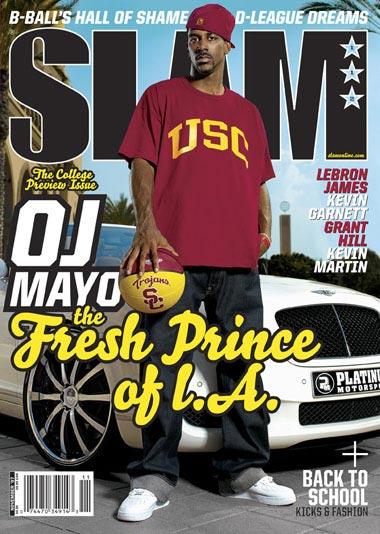 Oj_mayo_slam_cover