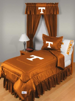 1637_ncaa_tennessee_volunteers_spor